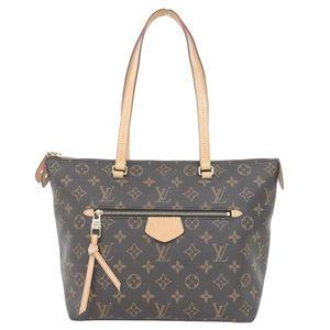 Louis Vuitton Louis Monogram Jena Pm M42268 Bag