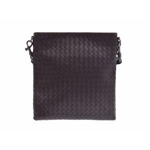 Used Bottega Veneta Small Vn Messenger Bag Intorechat ◇