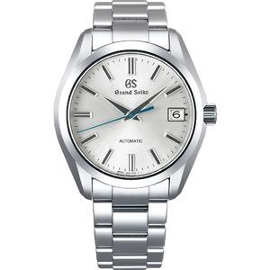 Grand Seiko Stainless Steel Watch SBGR307