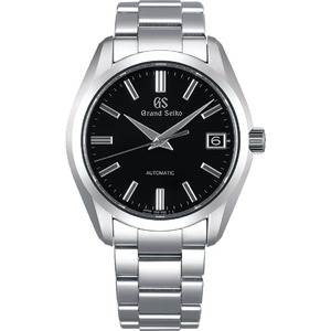 Grand Seiko Automatic Stainless Steel Watch SBGR309
