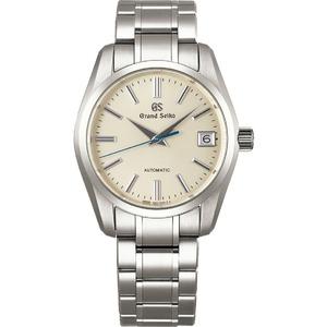 Grand Seiko Automatic Watch SBGR259