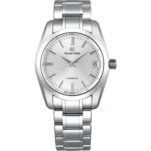 Grand Seiko Automatic Stainless Steel Watch SBGR251