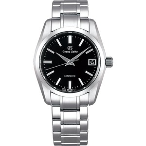 Grand Seiko Automatic Stainless Steel Watch SBGR253