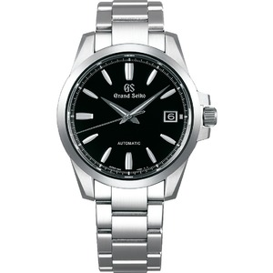 Grand Seiko Automatic Stainless Steel Watch SBGR257
