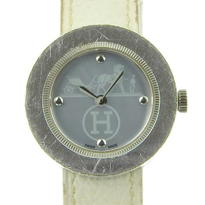 Hermes Quartz Women's Watch