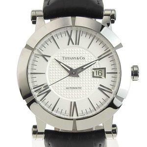 Tiffany Atlas Automatic Men's Watch