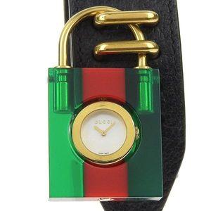 6493ec8cfa5 Gucci Quartz Women s Watch