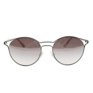 Real genuine PRADA Prada sunglasses SPR 62 S 5 AV - 6 T 2 53 □ 19 140