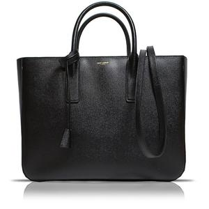 Saint Laurent SAINT LAURENT Suck Museum 2 WAY Bag 334564 Shoulder