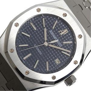 Audemars Piguet AUDEMARS PIGUET Royal Oak 15300ST.OO.1220ST.02 Automatic Men's Watch
