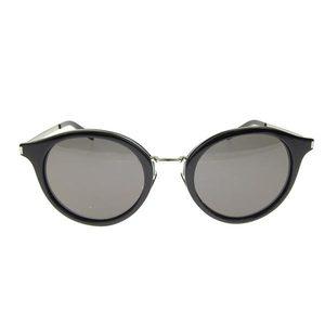 Authentic Saint Laurent Paris sunglasses black 49 □ 21 140 SL57